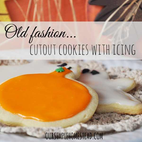 old-fashion-cut-out-cookies