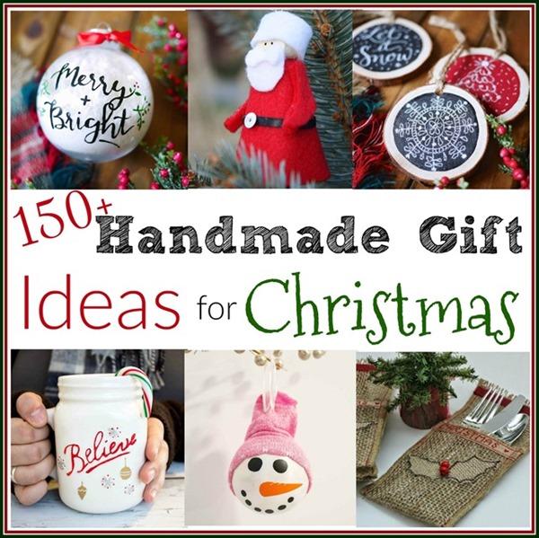 150-Handmade-Gift-Ideas-for-Christmas-virginiasweetpea.com_thumb