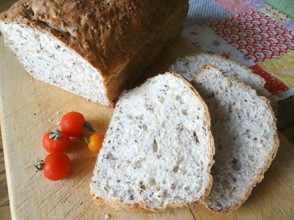 ELEFANTZ bread 14