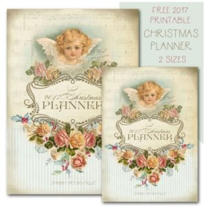 How To Plan For Christmas