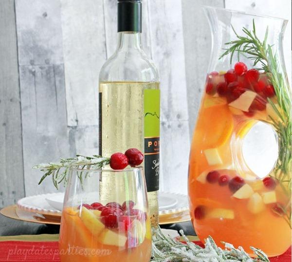 Holiday-White-Wine-Sangria-02