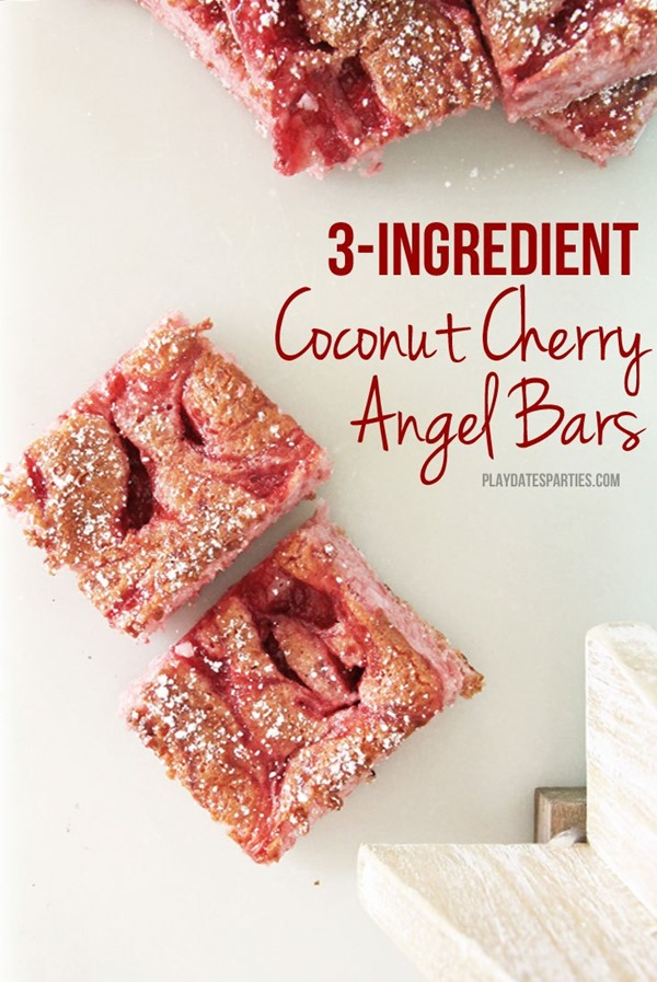 Coconut-Cherry-Angel-Bars-P1a