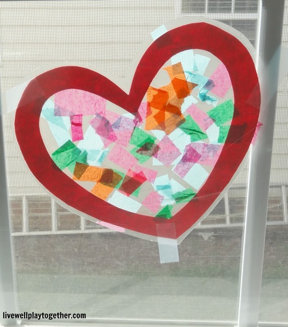 LWPT-easy-Valentine-Craft-for-Toddlers