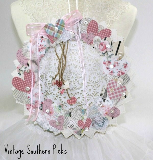 Valentine-heart-wreath-2AA-with-logo