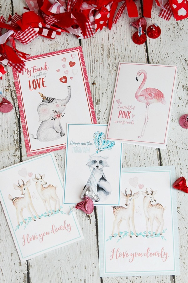 Free-Valentines-Day-Printable-Cards