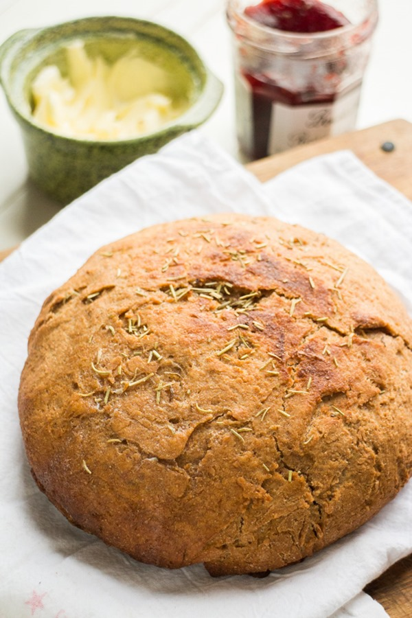 Whole-Wheat-Slow-Cooker-Bread_6