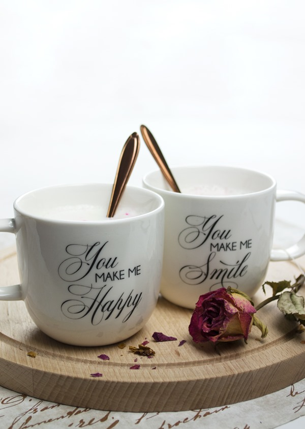 you-make-me-happy-smile-coffee-cups-56