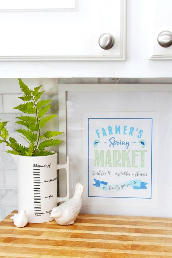 Farmers-Spring-Market-1-Edit
