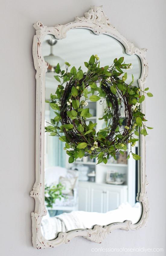 Simple-Greenery-Wreath-21