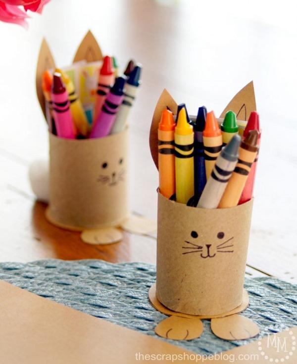 bunny-crayon-holders-836x1024