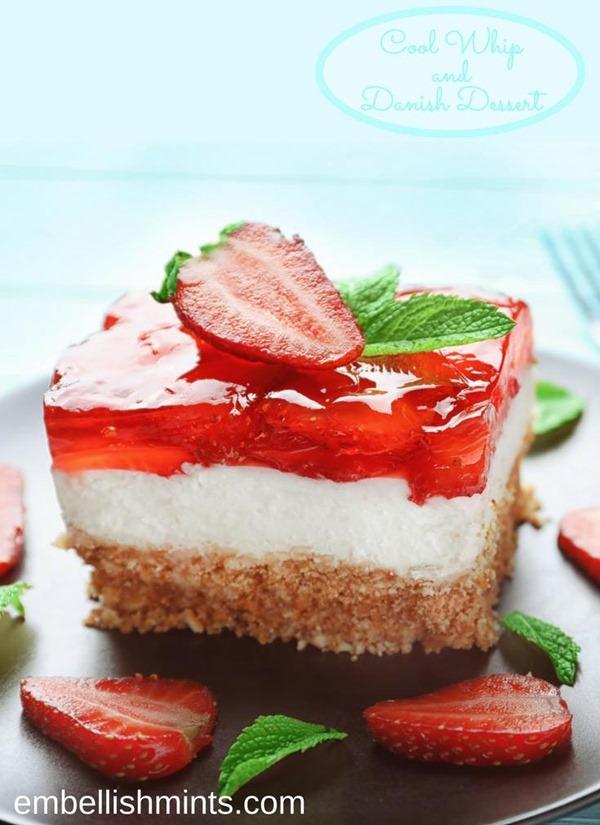 Strawberry-Delight-Recipe-1