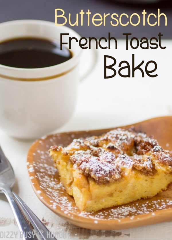 butterscotch-french-toast-bake-title