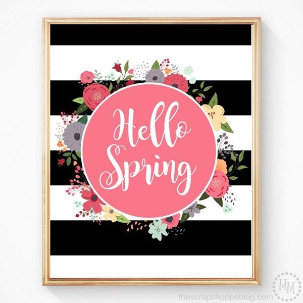 hello-spring-free-printable-1024x1024