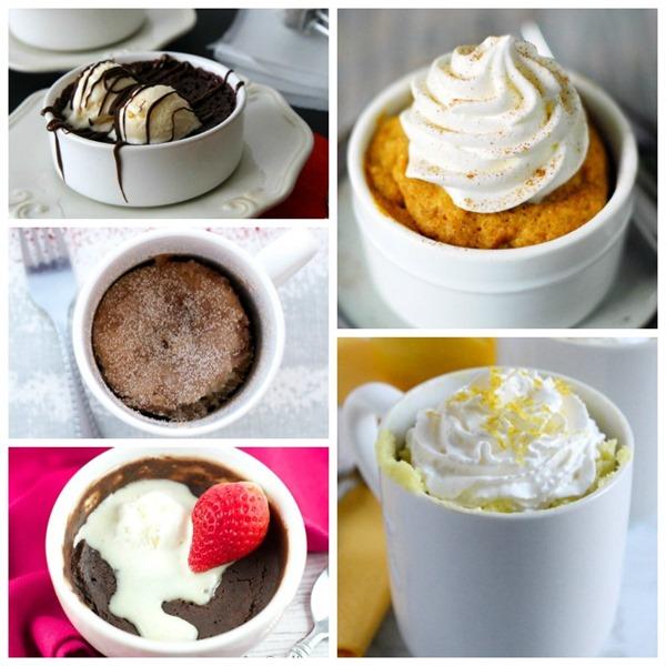mug-cake-square
