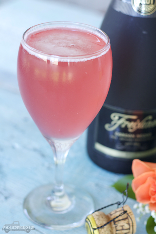 Raspberry-Champagne-Cocktail-2