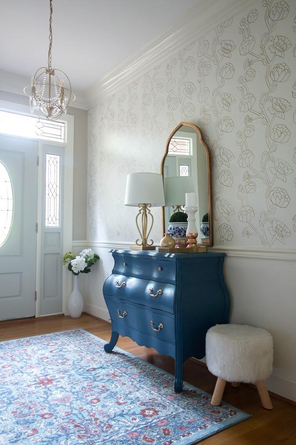 diy-faux-wallpaper100-1-of-1