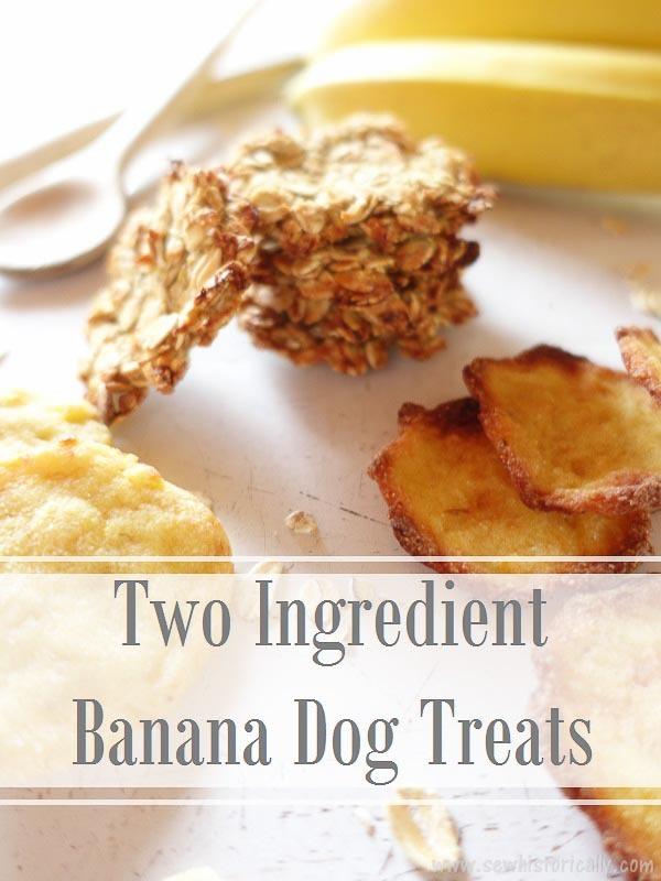 Banana-Dog-Treats-Recipe