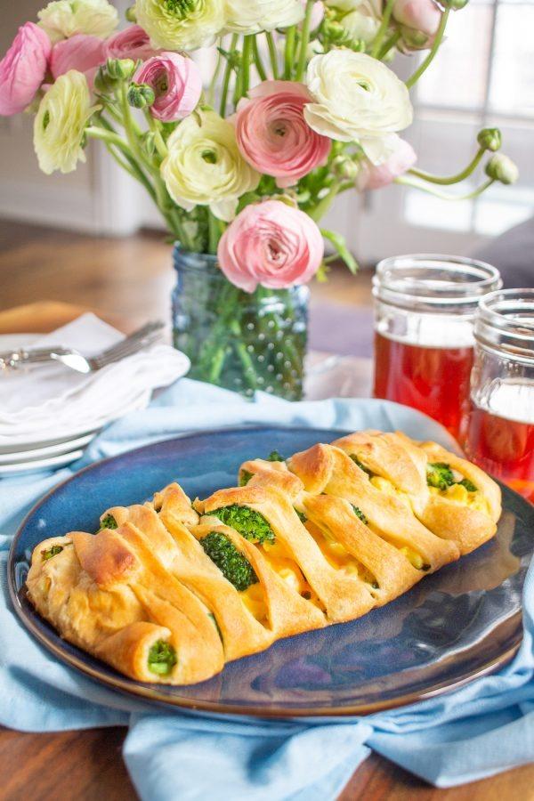 Breakfast-Calzones-14-600x900