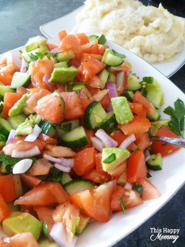 avocado-mediterranean-salad-1.