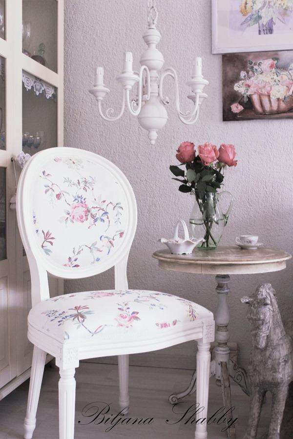 romanticna shabby chic Biljana_edited-1