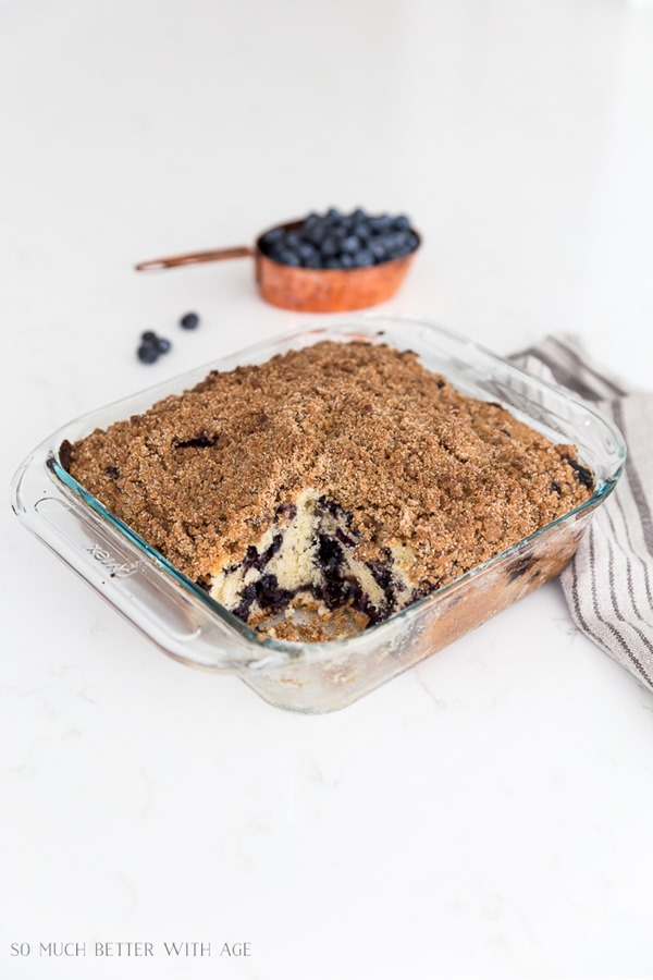 blueberry-coffee-cake-1