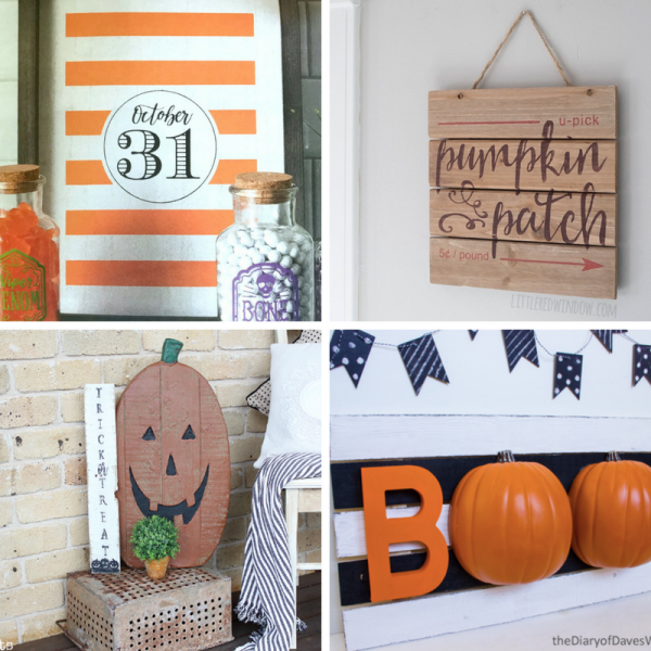 BLOG-Halloween-Signs-SQUARE-600x600