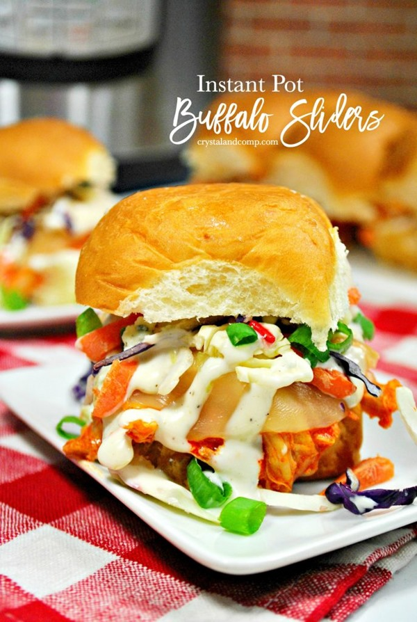 Buffalo-Sliders-Recipe-687x1024