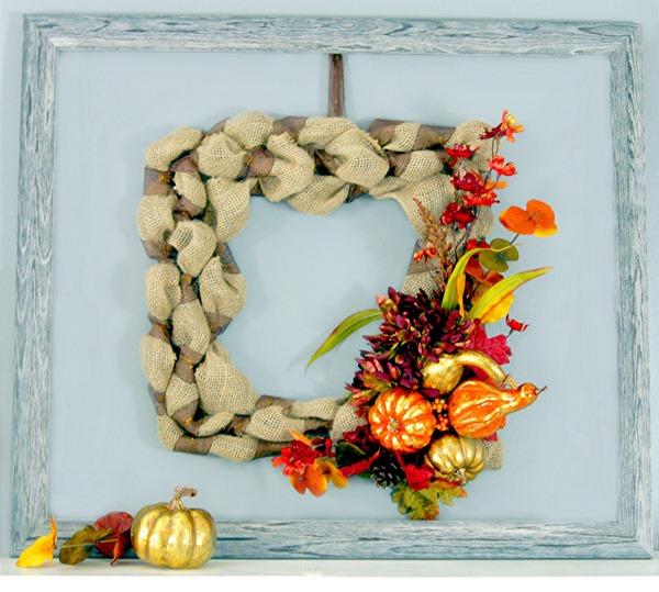 fall-harvest-wreath