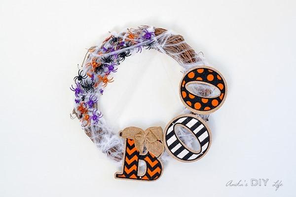 DIY-halloween-wreath-Anikas-DIY-Life-700-1
