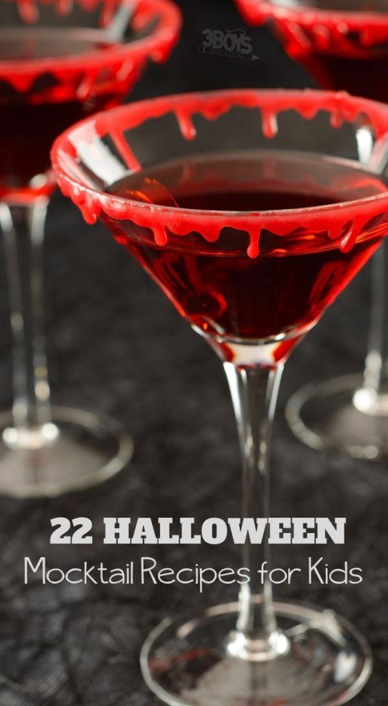 Over-20-Halloween-Mocktail-Recipes-for-Kids