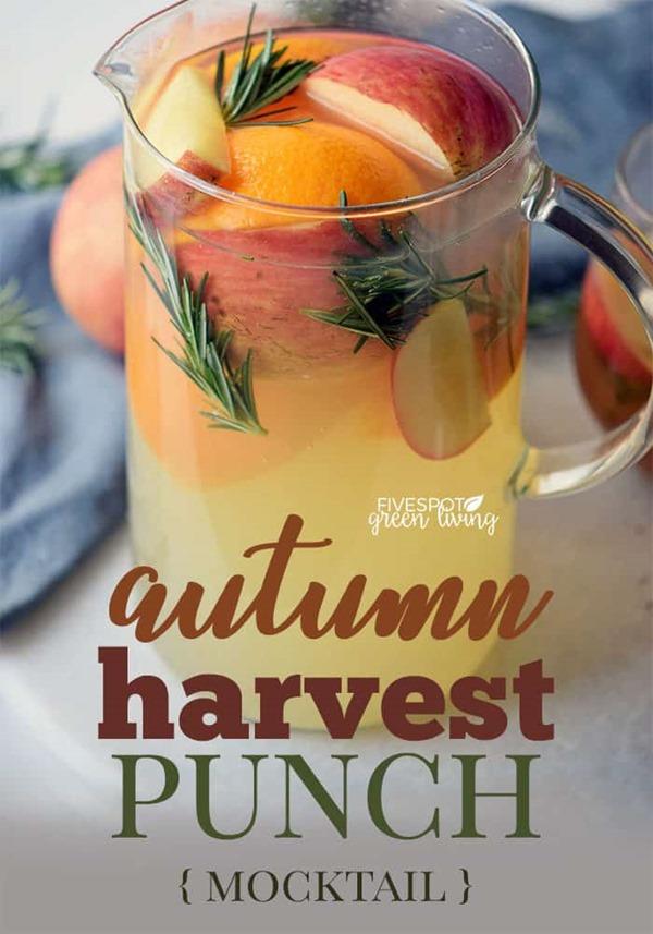 blog-autumn-harvest-punch-PIN