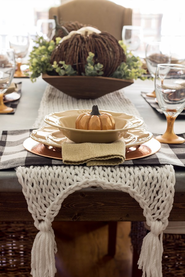 fall-tablescape-2-1-of-1