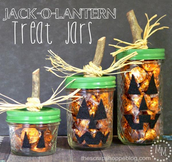 jack-o-lantern-treat-jars