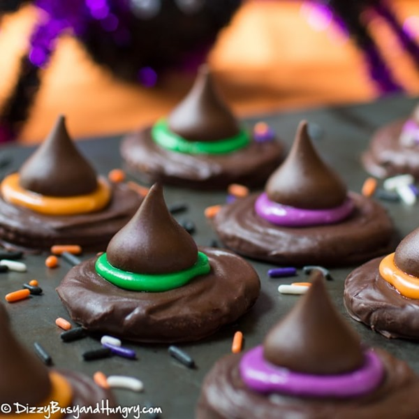 witch-hat-cookies-31-3
