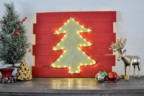 Christmas-Wall-decor-anikas-DIY-Life-700-4