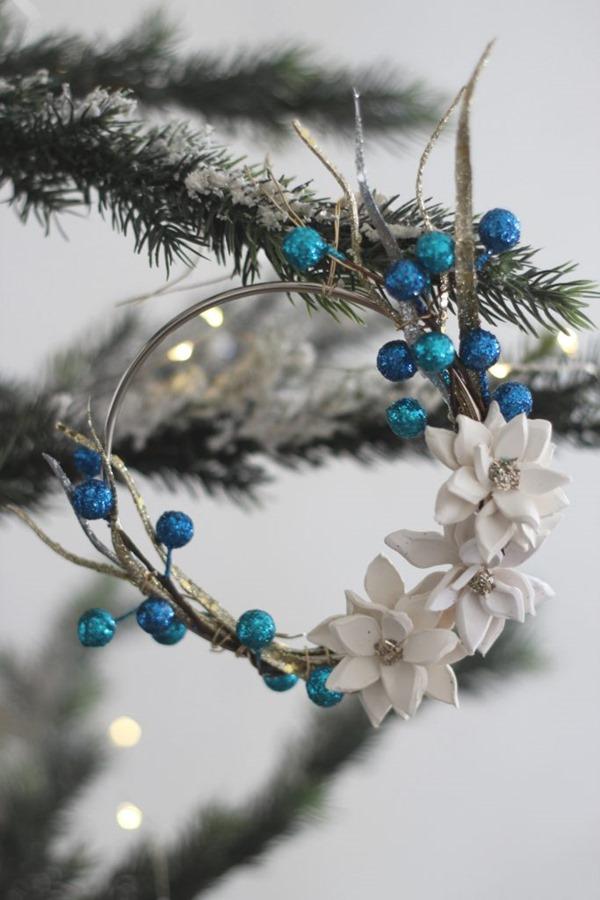Mini-wreath-hoop-ornament-blue-683x1024
