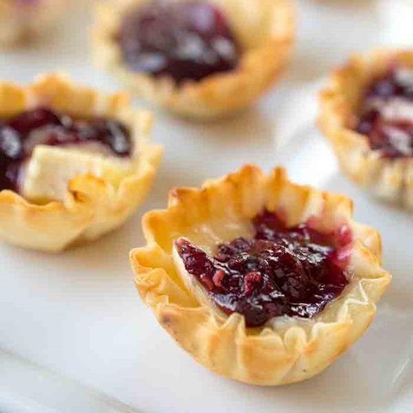 blog-raspberry-brie-appetizer