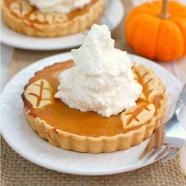 rs-Pumpkin-Pie-Tarts-DelightfulEMade.com-sq2