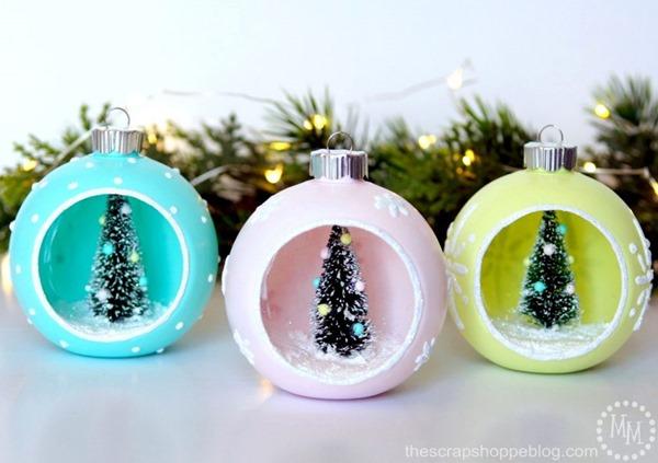 vintage-christmas-ornaments-1024x722