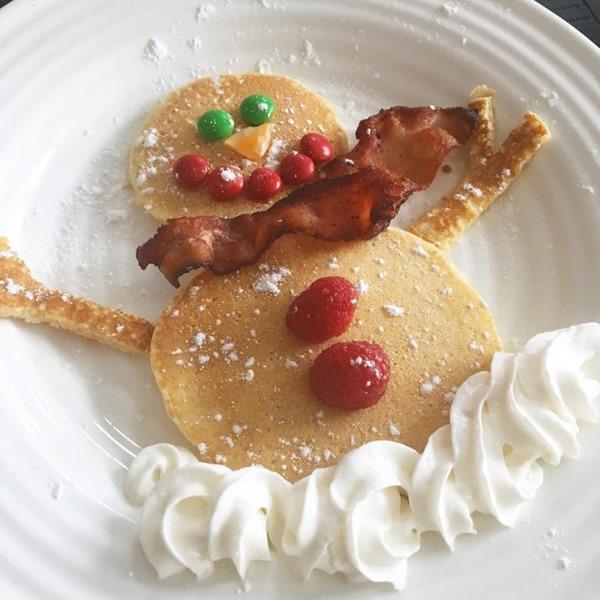 Snowman-Pancakes-768x768