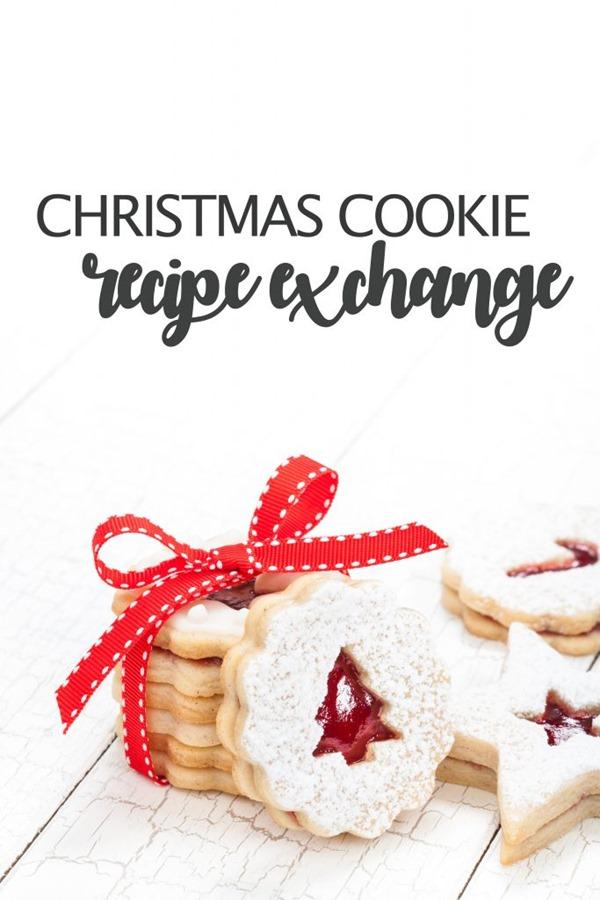 christmas-cookie-recipe-exchange-683x1024