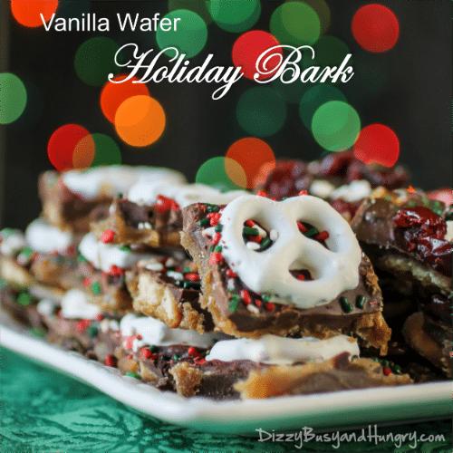 vanilla-wafer-holiday-bark-title