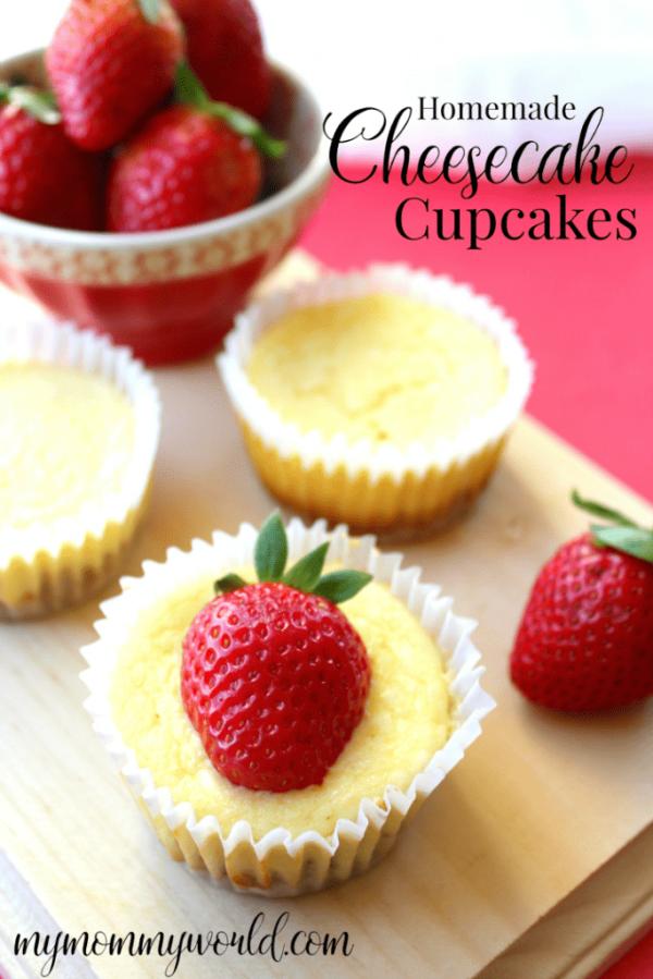 Homemade-Cheesecake-Cupcakes-683x1024
