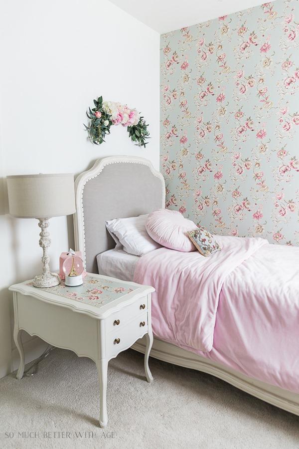 little-girl-french-bedroom-3