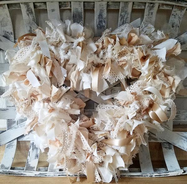 neutral-heart-rag-wreath-768x757