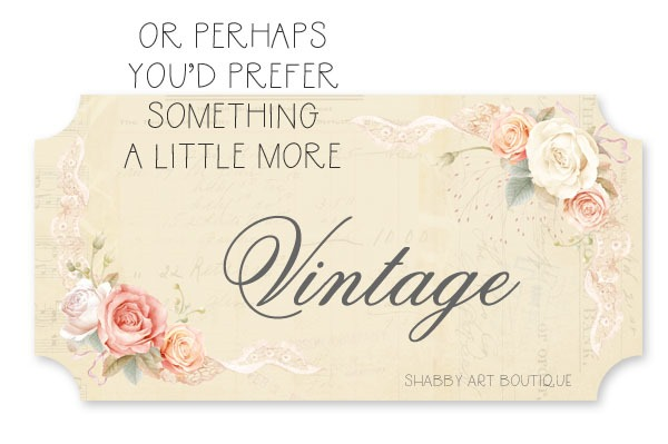 Click here to find out how you can get 60 printable labels from the Handmade Club in March from Shabby Art Boutique
