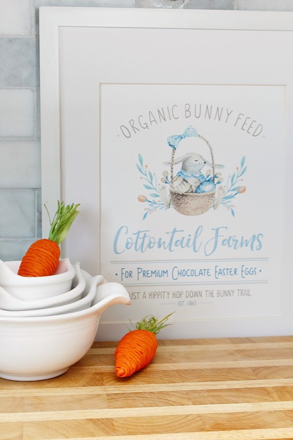 Cottontail-Farms-Spring-Printable-Final-1