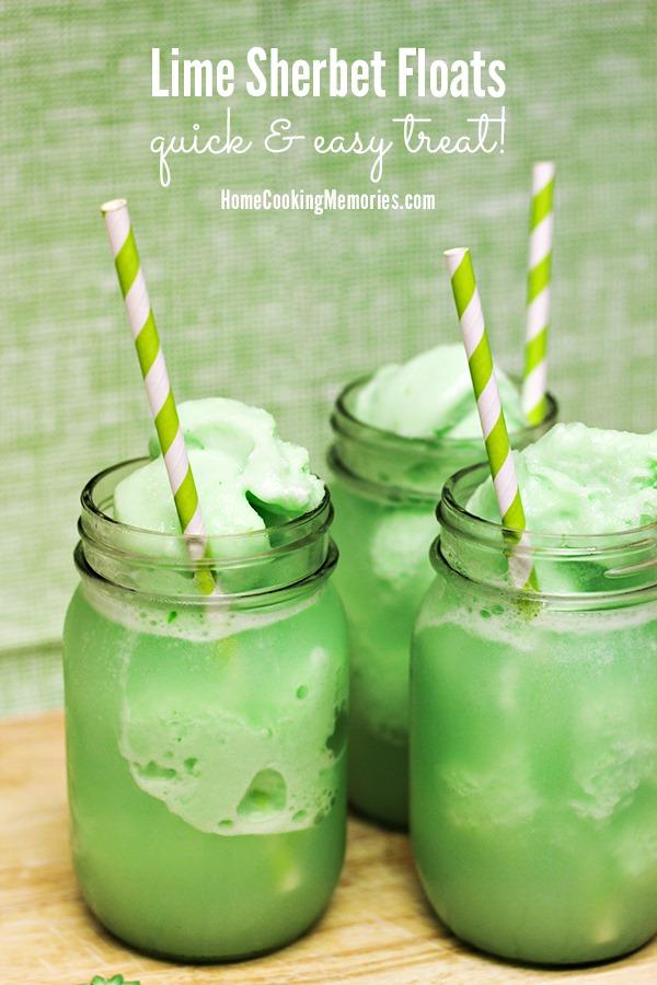 Lime-Sherbet-Floats-Recipe-2