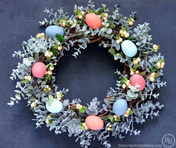 diy-easter-egg-wreath-1024x864