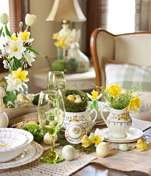 Easter-Table-For-2-5-1